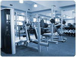 Gyms Sunshine Coast